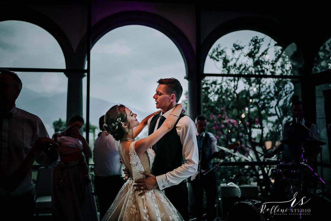 wedding Brissago Locarno Switzerland 227.jpg