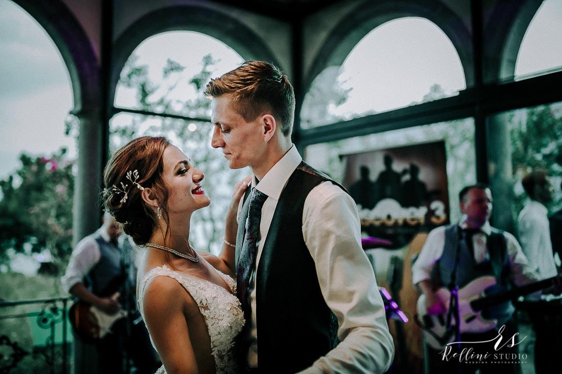 wedding Brissago Locarno Switzerland 228.jpg