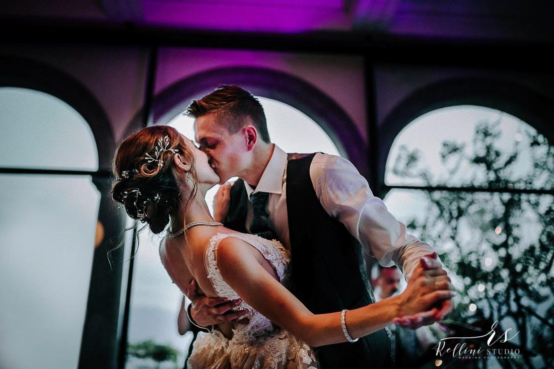 wedding Brissago Locarno Switzerland 229.jpg
