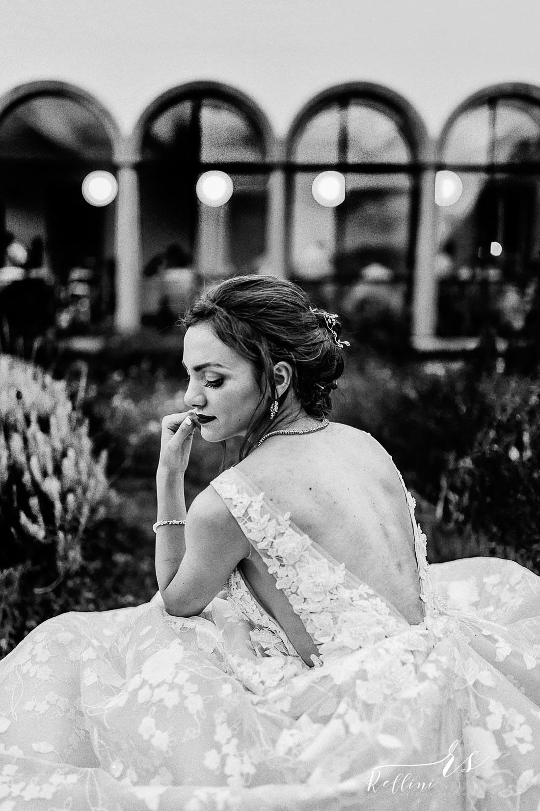 wedding Brissago Locarno Switzerland 233.jpg