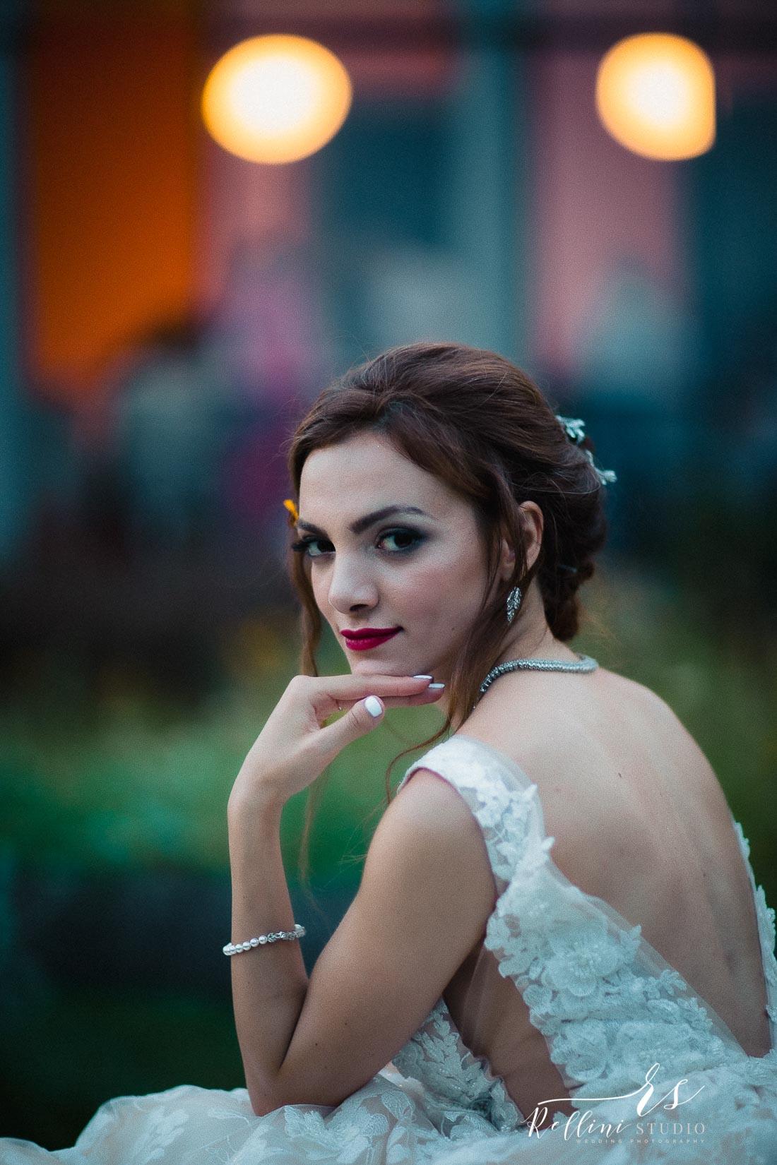 wedding Brissago Locarno Switzerland 234.jpg