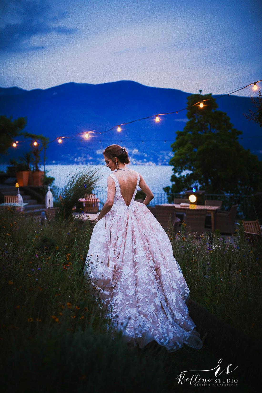 wedding Brissago Locarno Switzerland 235.jpg