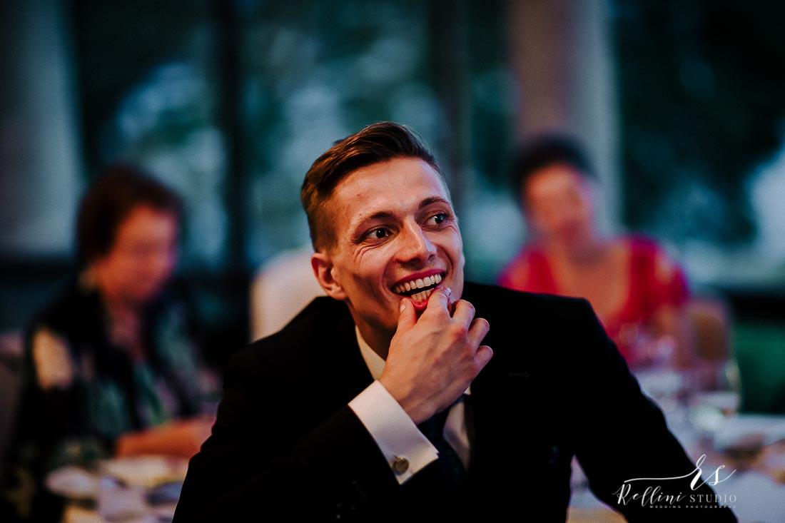 wedding Brissago Locarno Switzerland 239.jpg