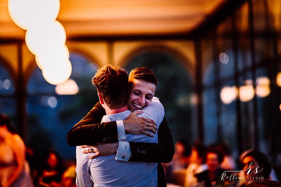wedding Brissago Locarno Switzerland 240.jpg