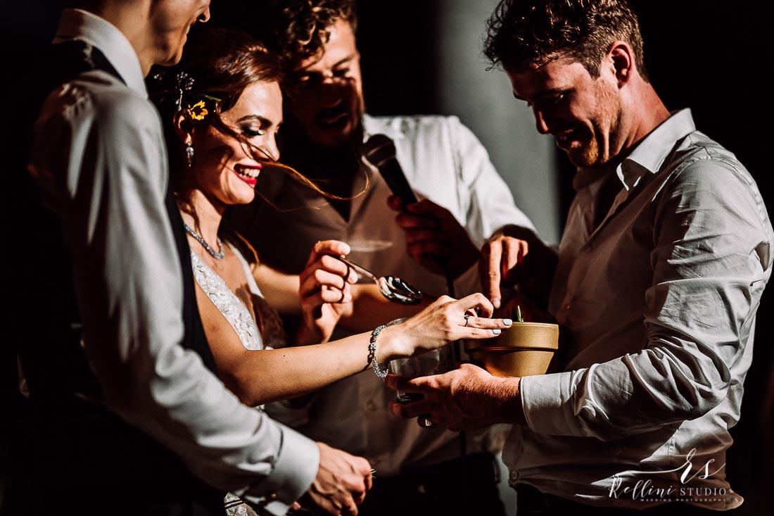 wedding Brissago Locarno Switzerland 242.jpg