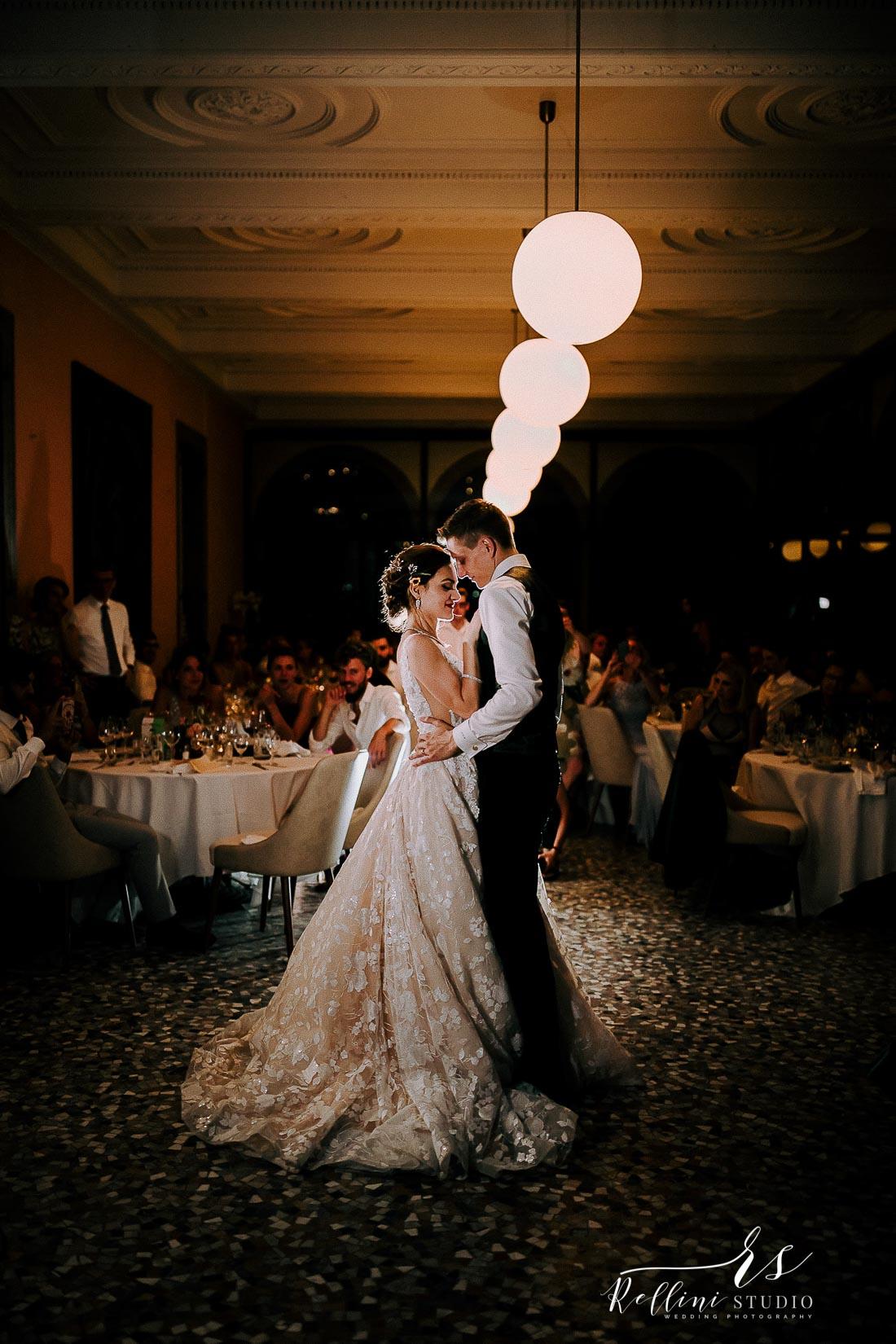 wedding Brissago Locarno Switzerland 243.jpg