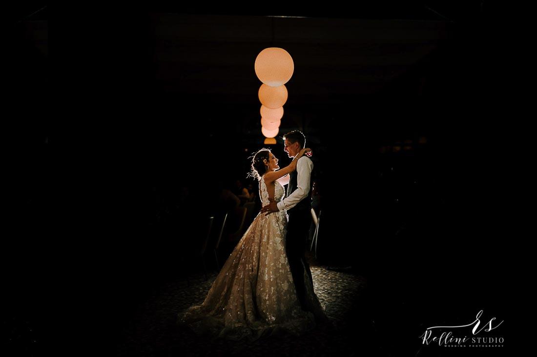 wedding Brissago Locarno Switzerland 244.jpg