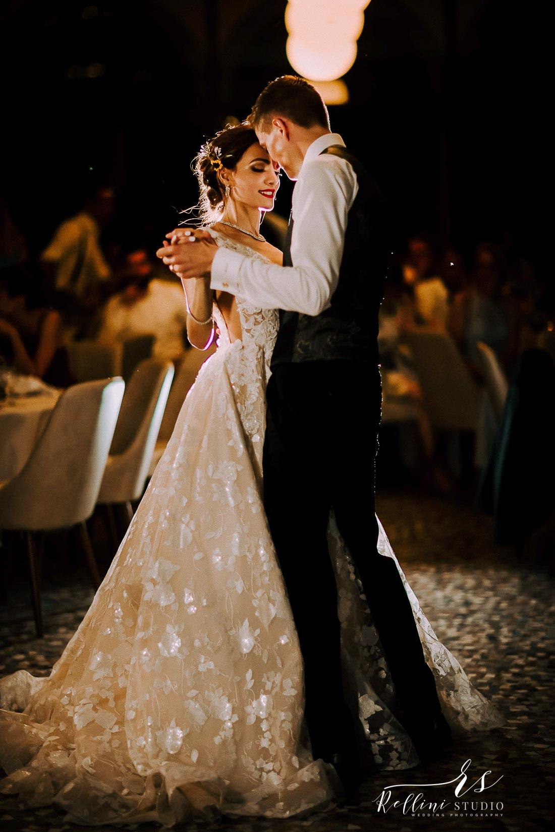 wedding Brissago Locarno Switzerland 245.jpg