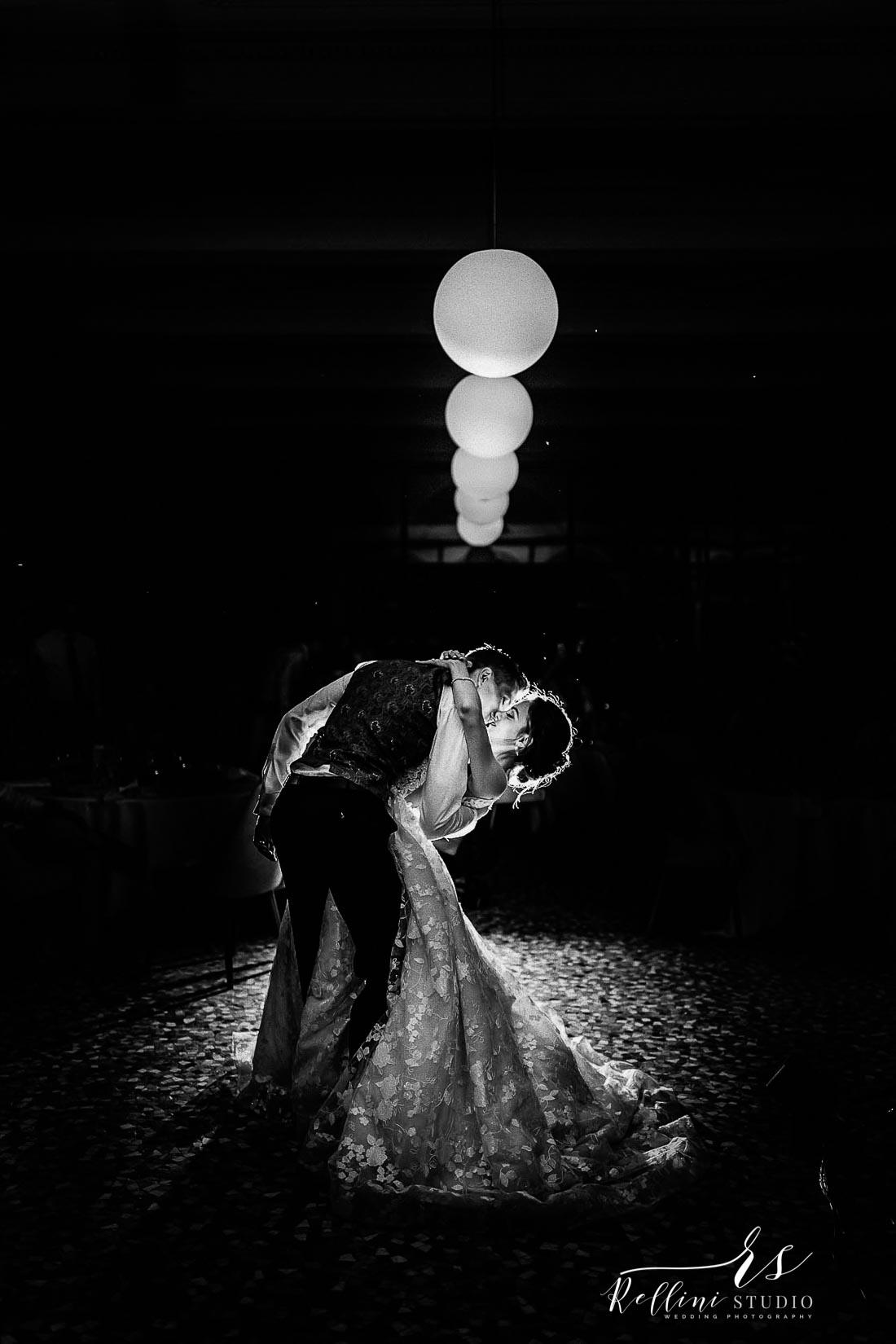 wedding Brissago Locarno Switzerland 247.jpg