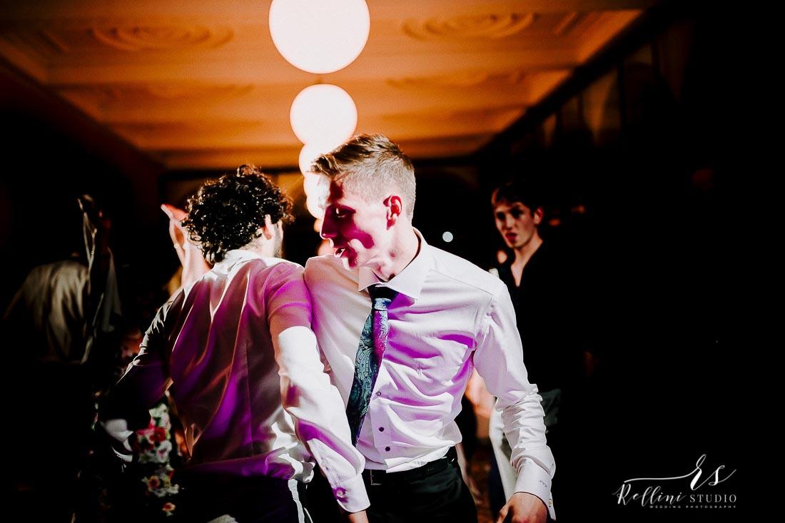 wedding Brissago Locarno Switzerland 257.jpg