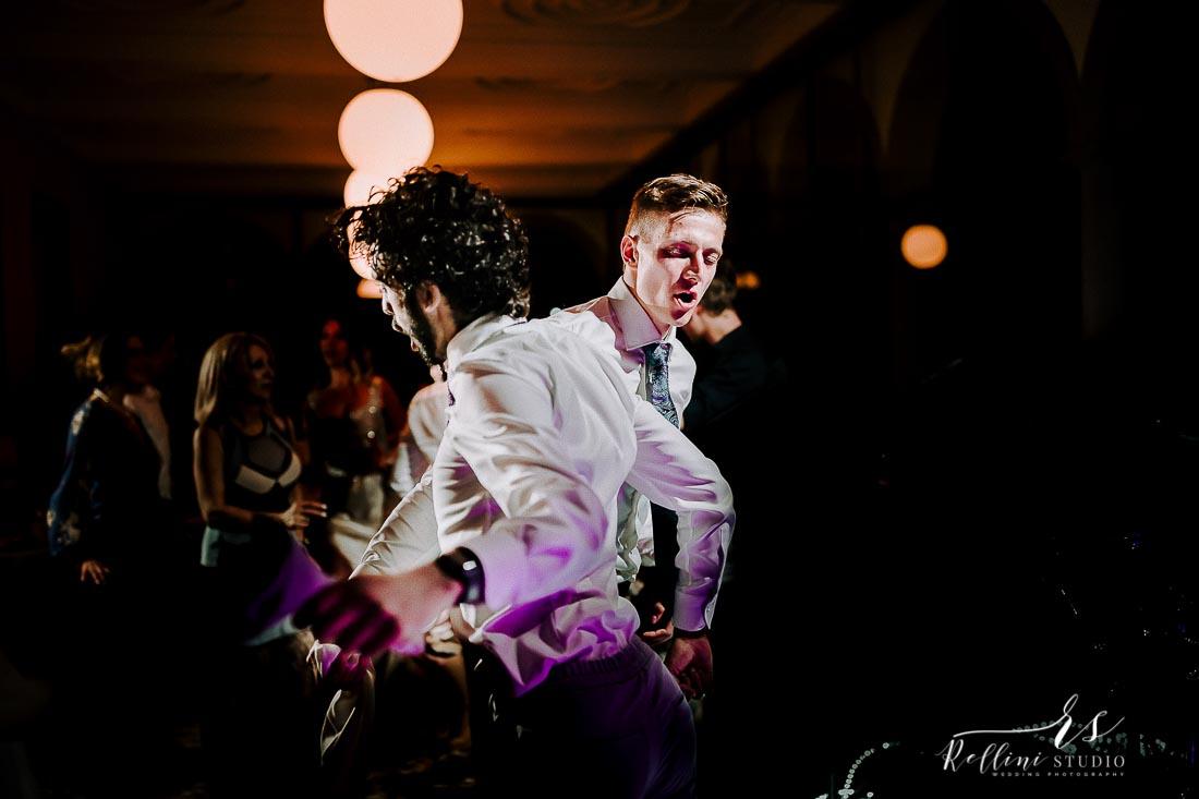 wedding Brissago Locarno Switzerland 258.jpg