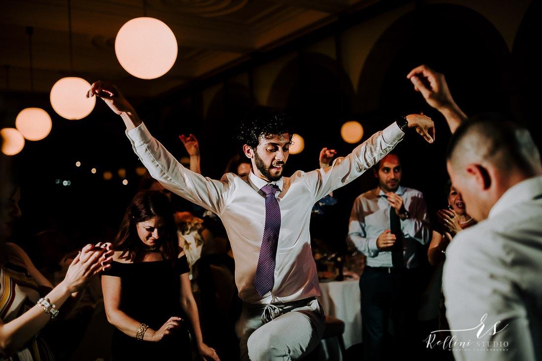 wedding Brissago Locarno Switzerland 259.jpg