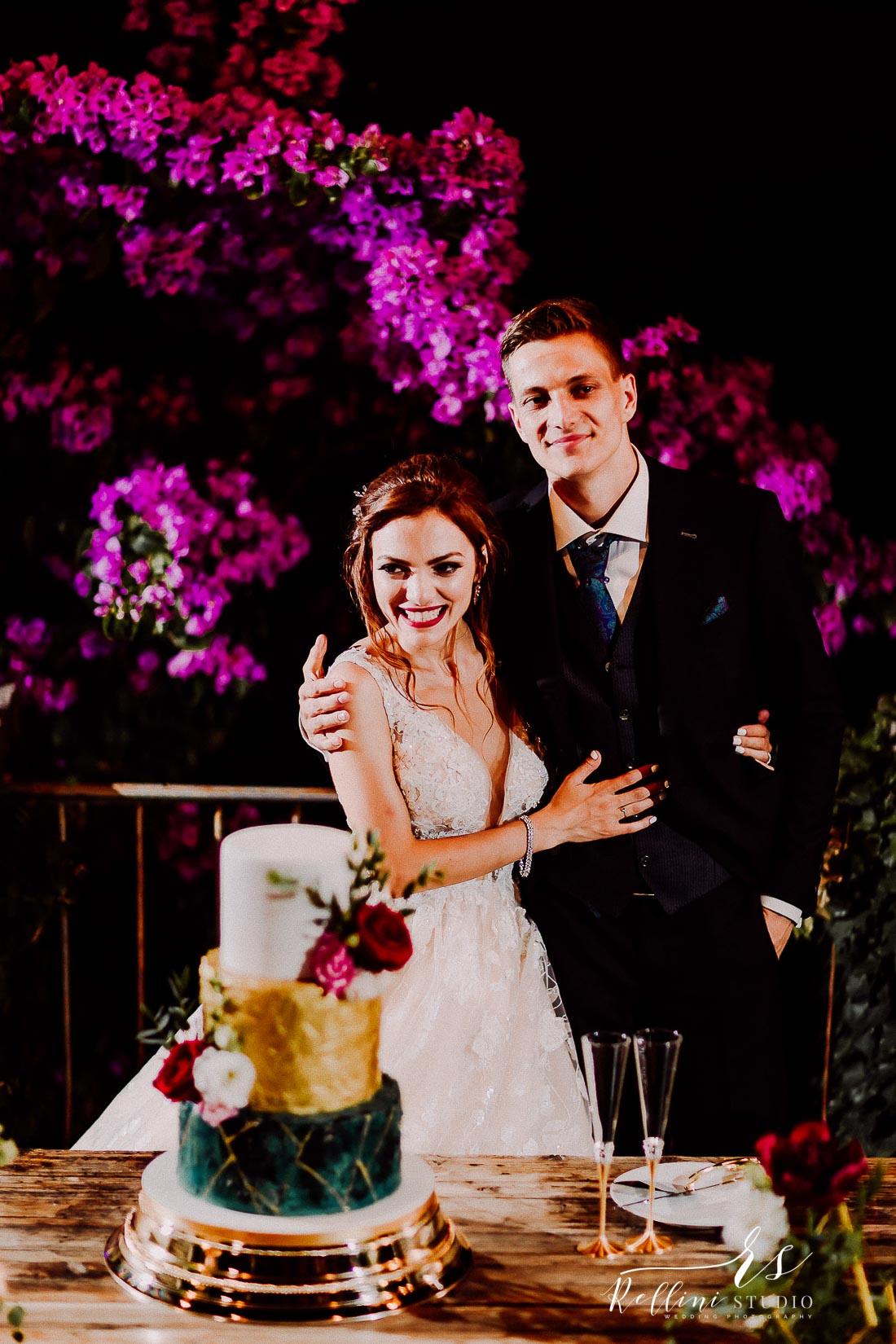 wedding Brissago Locarno Switzerland 264.jpg