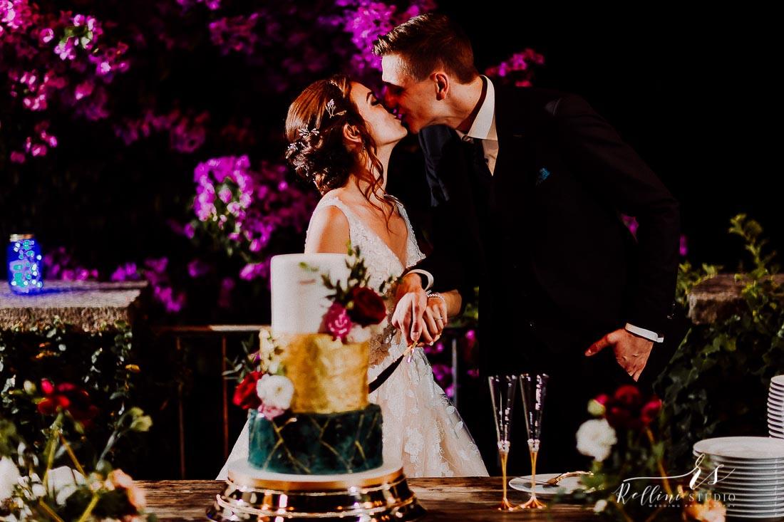 wedding Brissago Locarno Switzerland 265.jpg