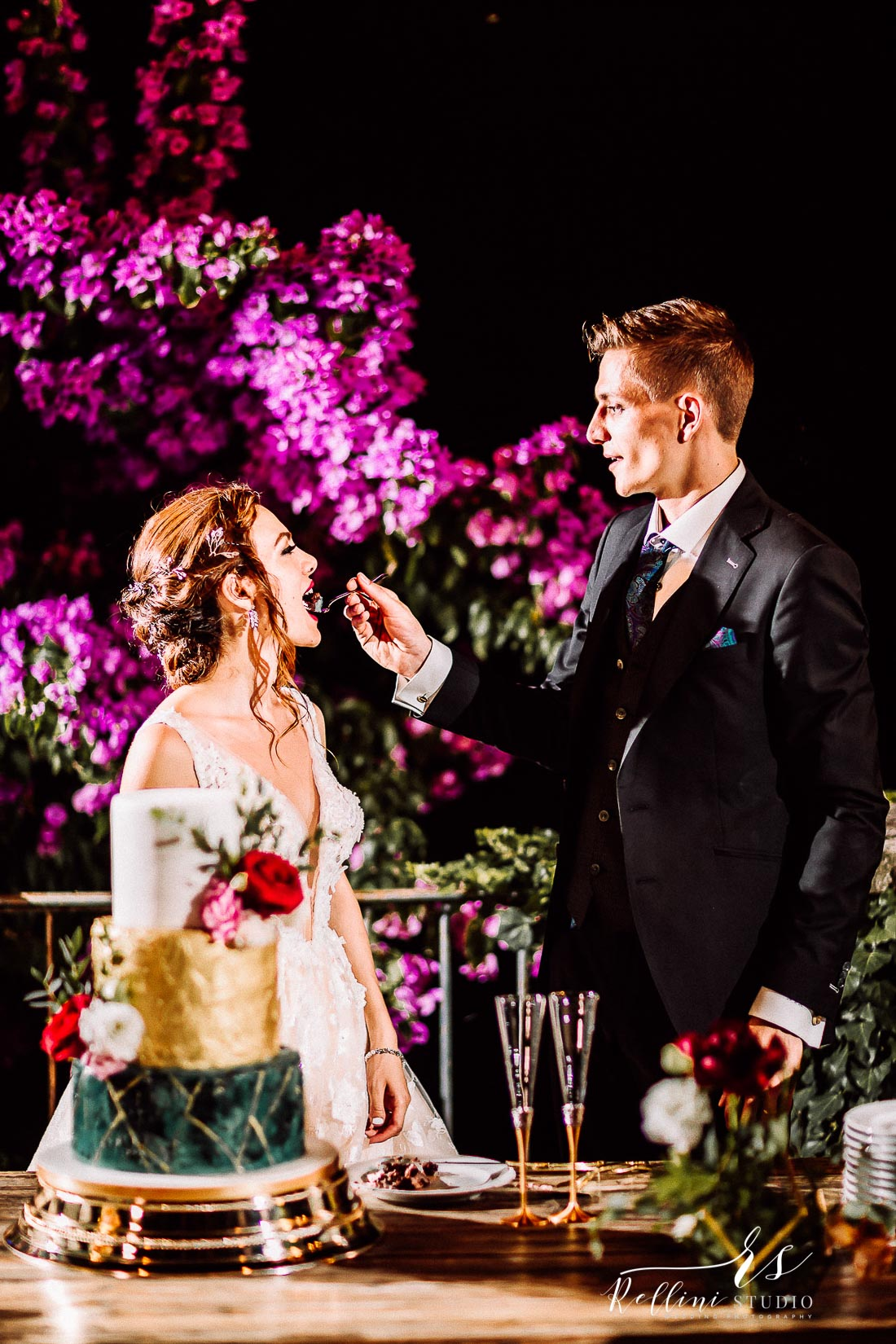 wedding Brissago Locarno Switzerland 266.jpg