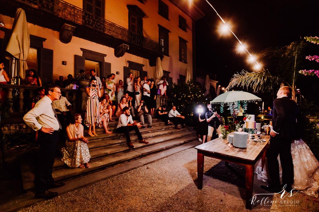 wedding Brissago Locarno Switzerland 267.jpg
