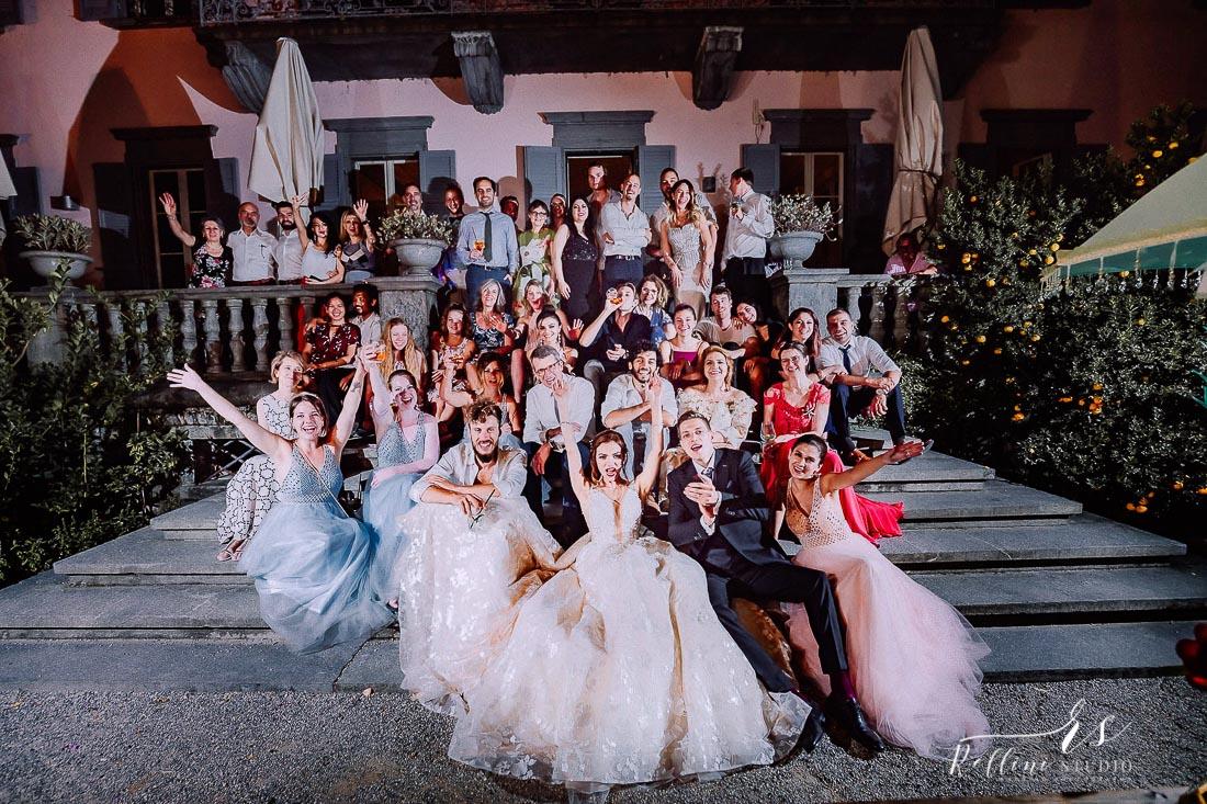 wedding Brissago Locarno Switzerland 268.jpg