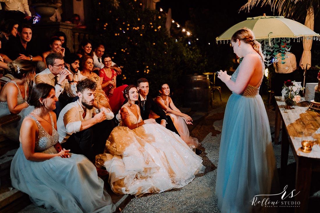 wedding Brissago Locarno Switzerland 269.jpg