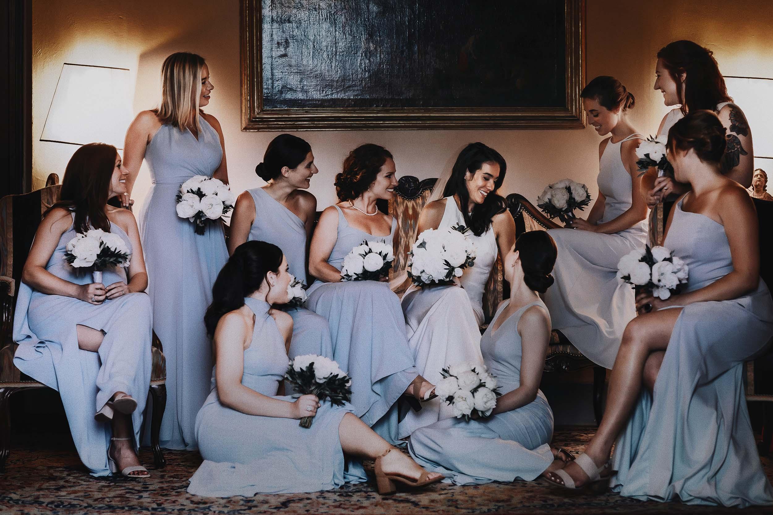 wedding photographer Villa Garofalo Florence 136.jpg