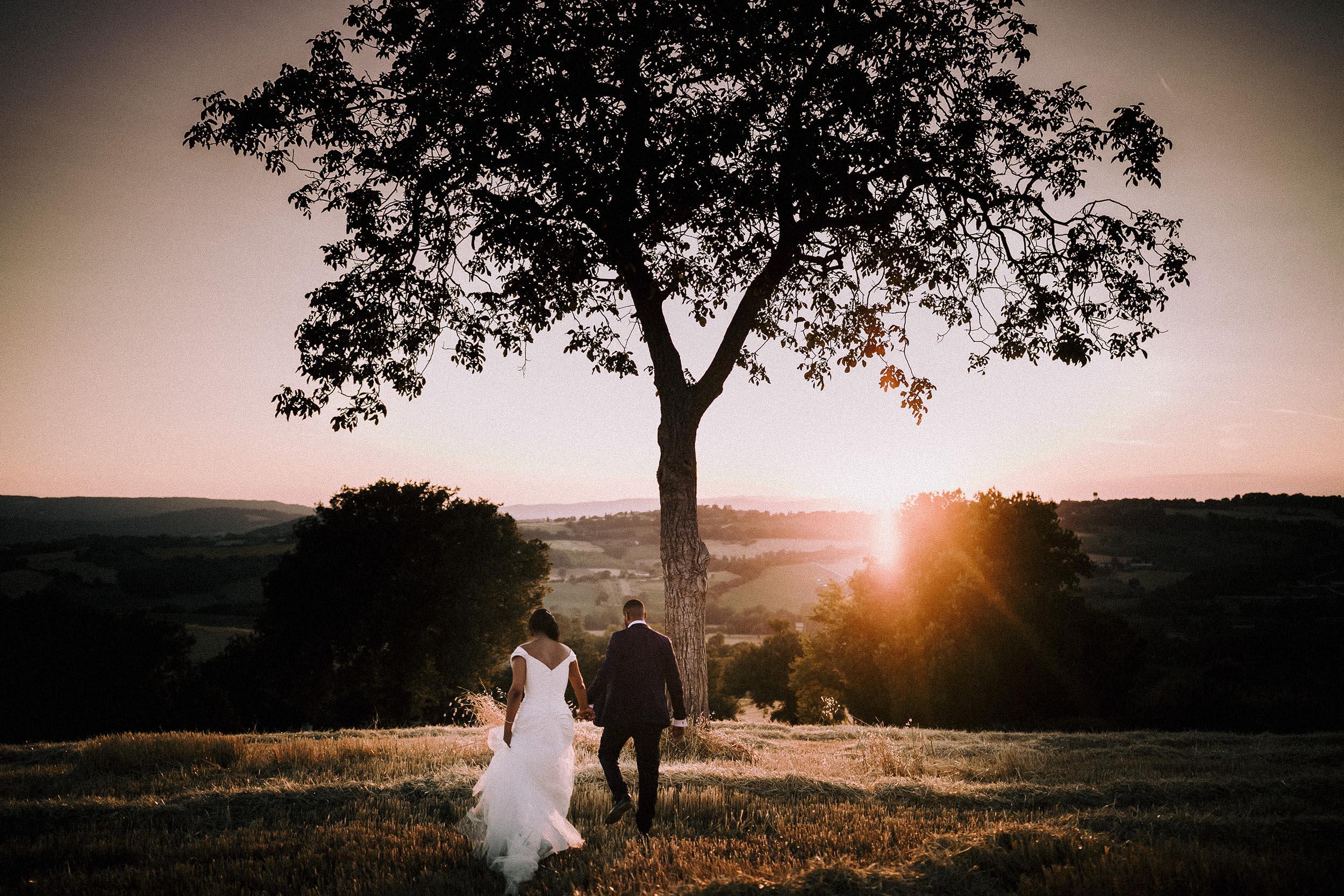 wedding Castello di Montignano 181.jpg