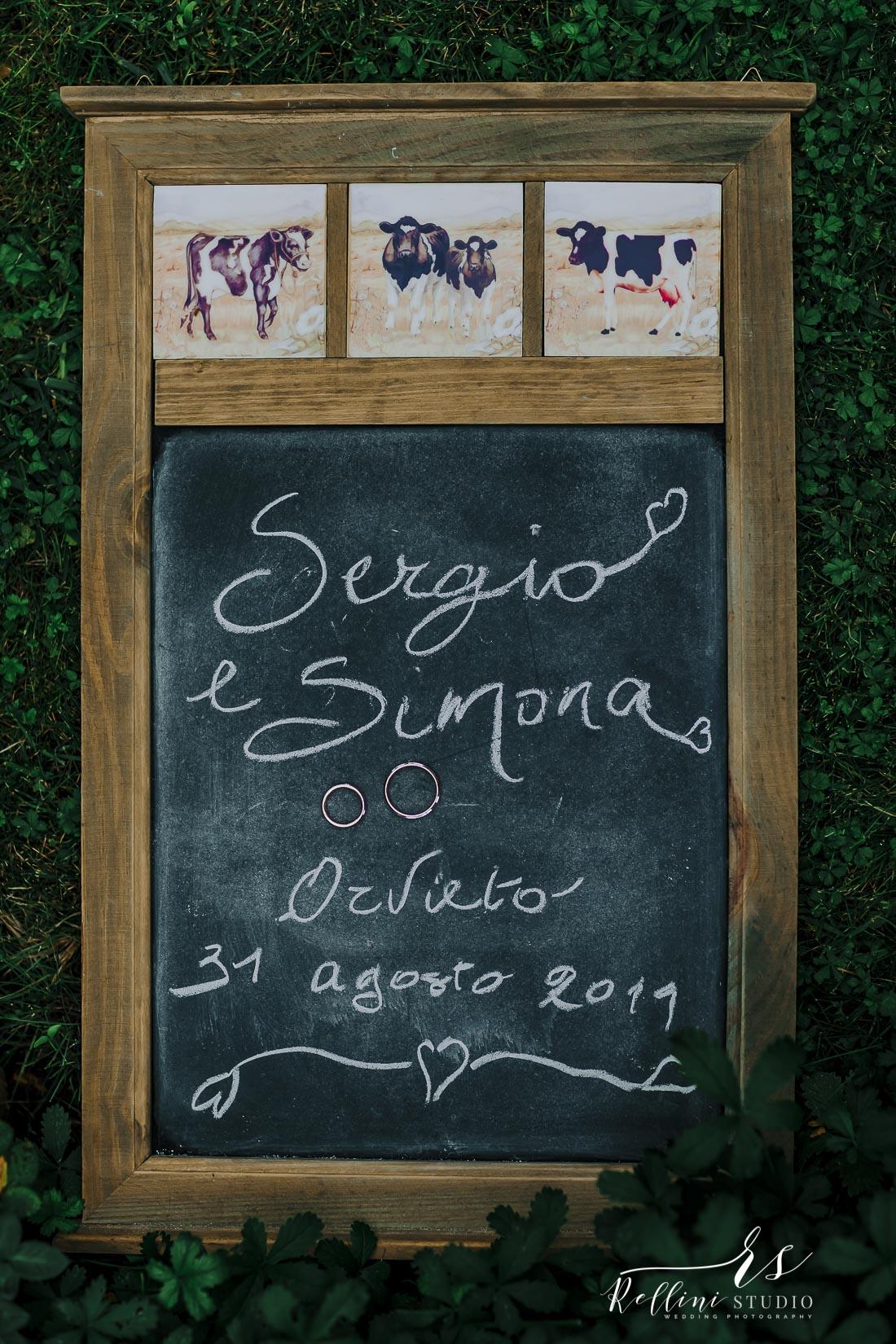 Sergio-Simona-16.jpg
