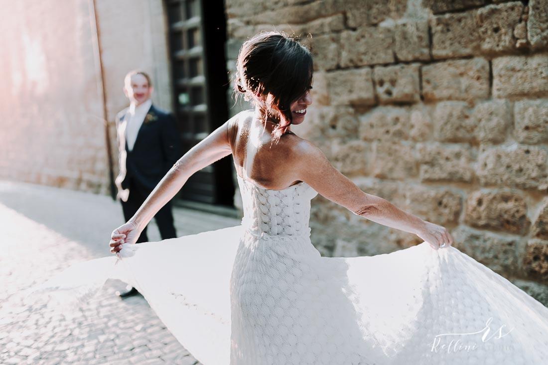 Matrimonio Duomo Orvieto Umbria