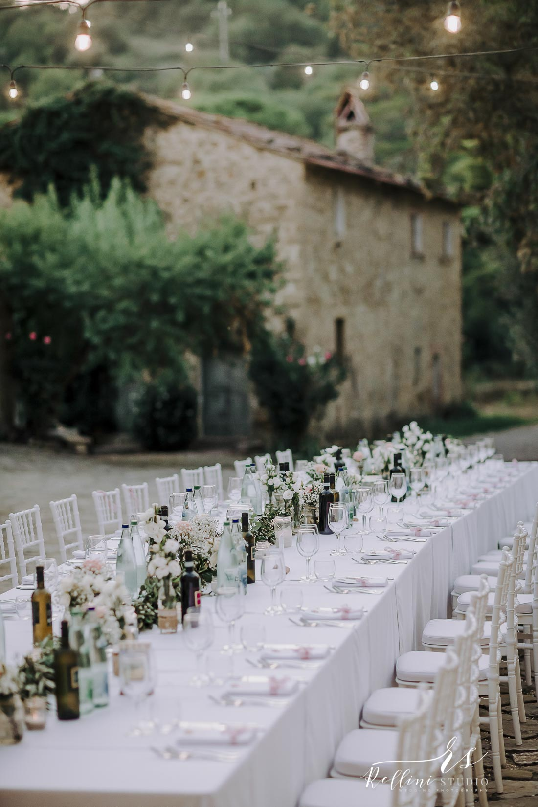 wedding Borgo Colognola Umbria 131.jpg