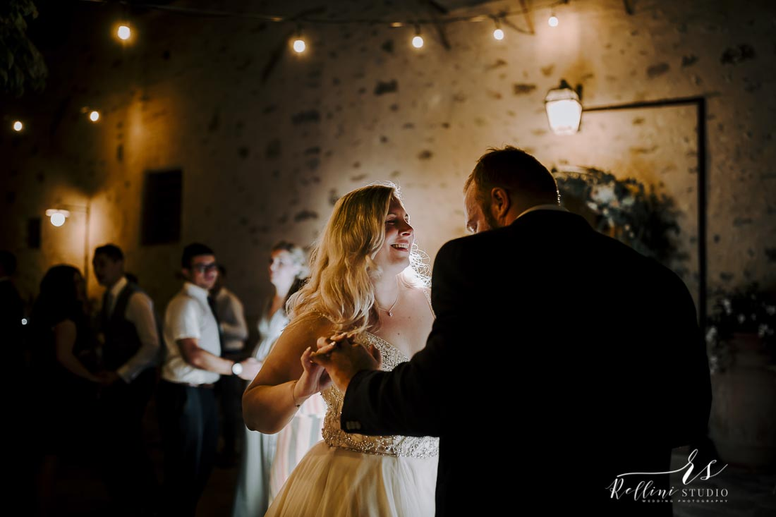 wedding Borgo Colognola Umbria 156.jpg