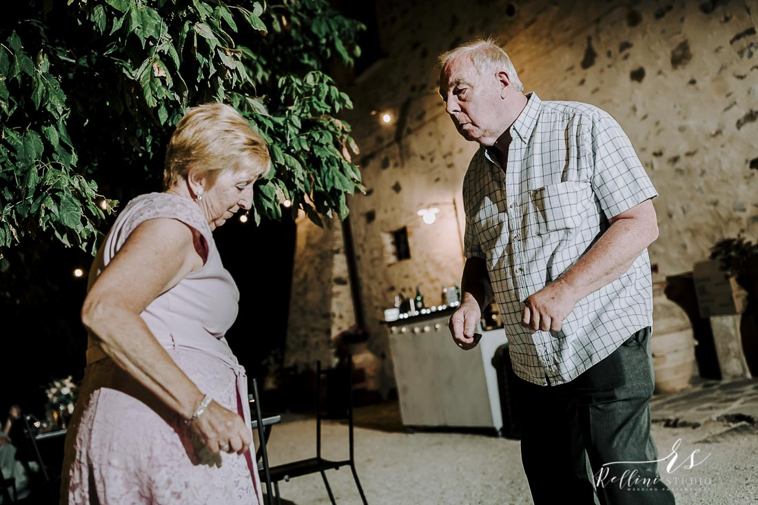 wedding Borgo Colognola Umbria 172.jpg