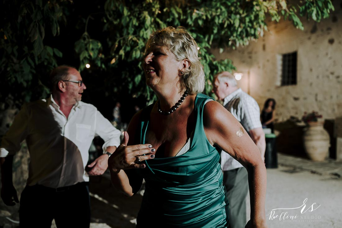 wedding Borgo Colognola Umbria 174.jpg