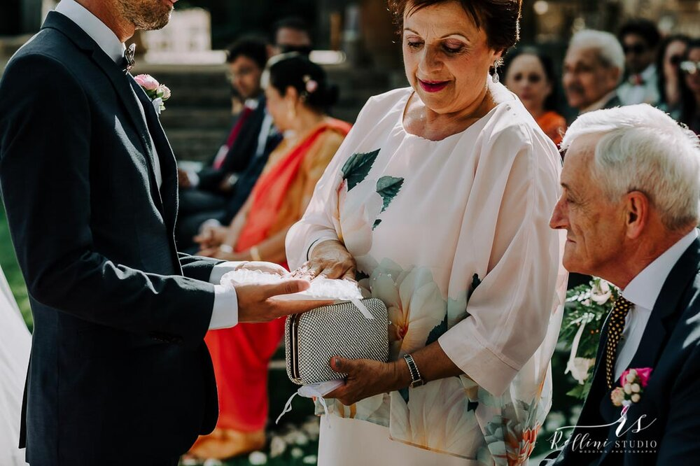 wedding matrimonio castello di rosciano 077.jpg