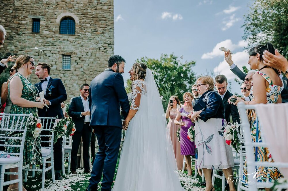 wedding matrimonio castello di rosciano 108.jpg
