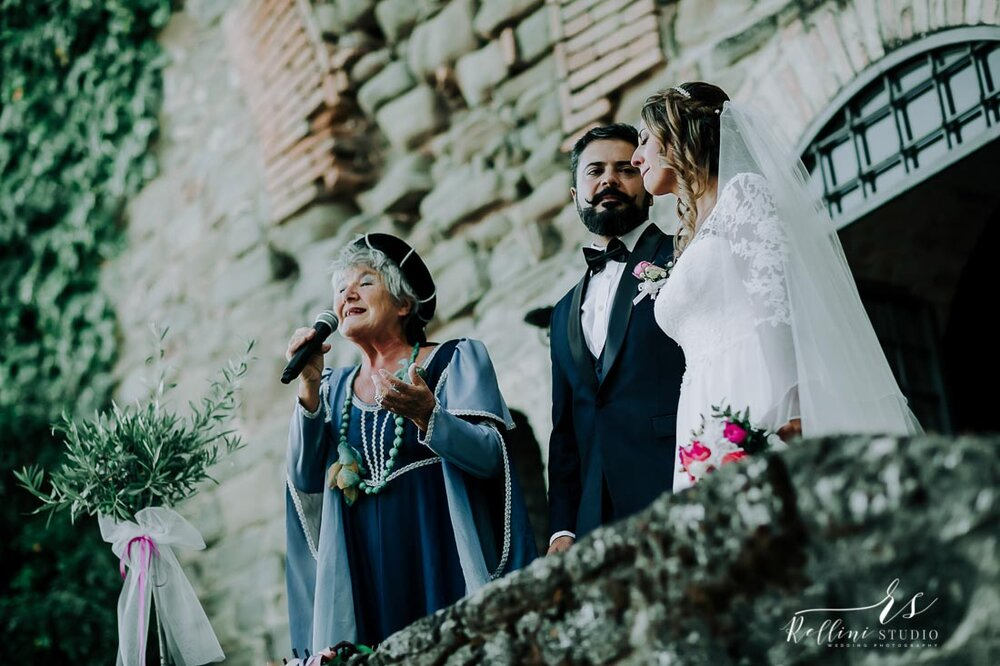 wedding matrimonio castello di rosciano 117.jpg