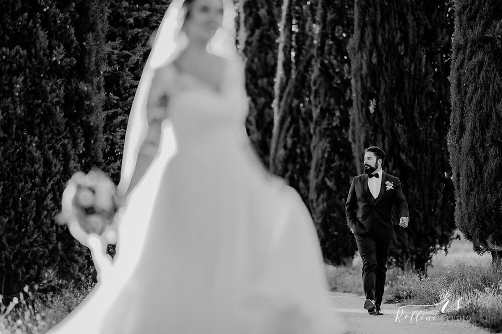 wedding matrimonio castello di rosciano 142.jpg