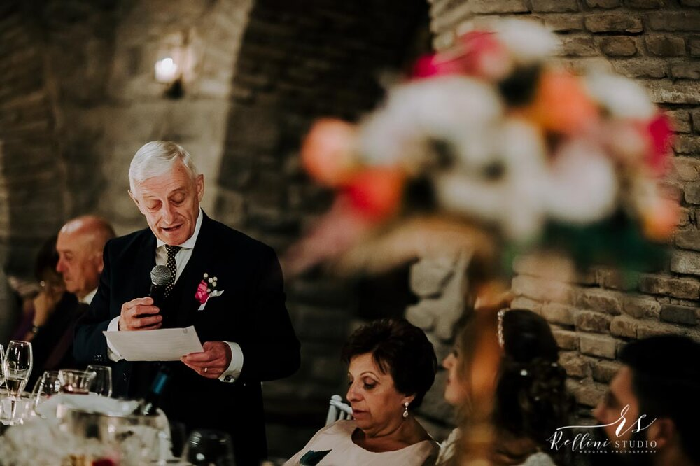 wedding matrimonio castello di rosciano 167.jpg