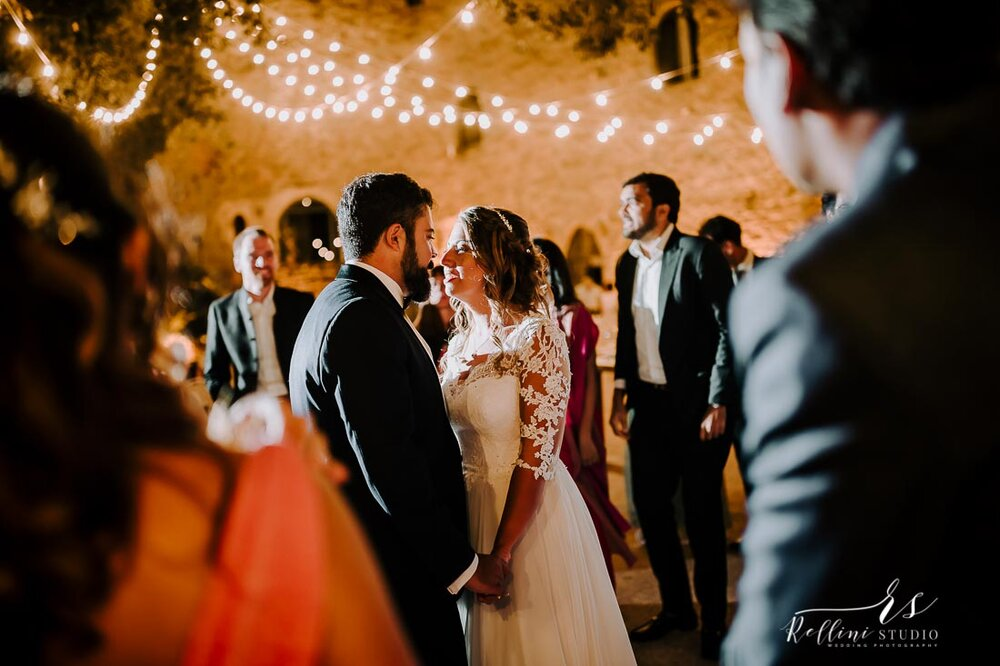 wedding matrimonio castello di rosciano 186.jpg