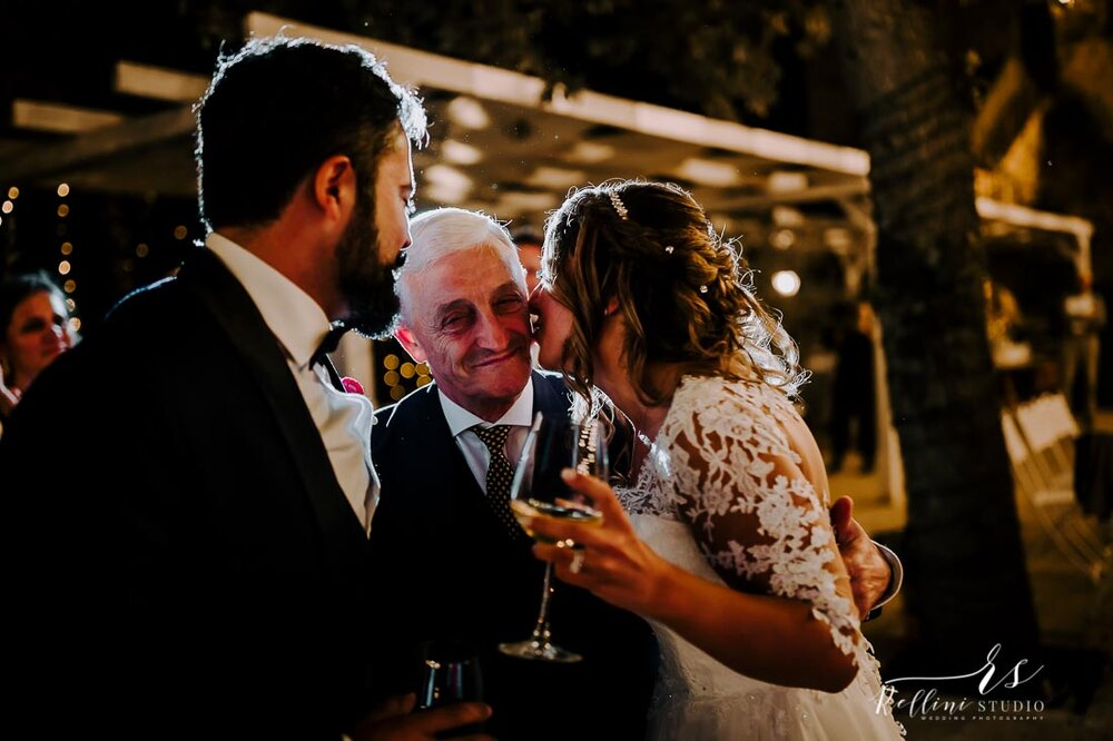 wedding matrimonio castello di rosciano 196.jpg