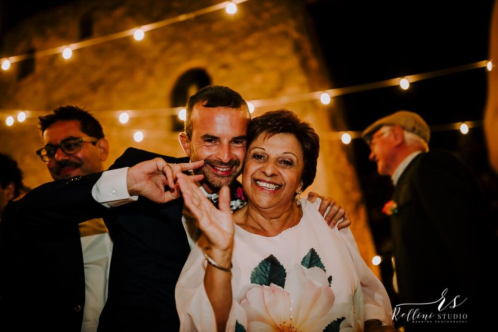 wedding matrimonio castello di rosciano 208.jpg