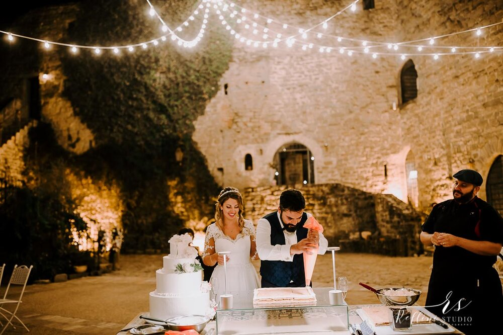 wedding matrimonio castello di rosciano 207.jpg