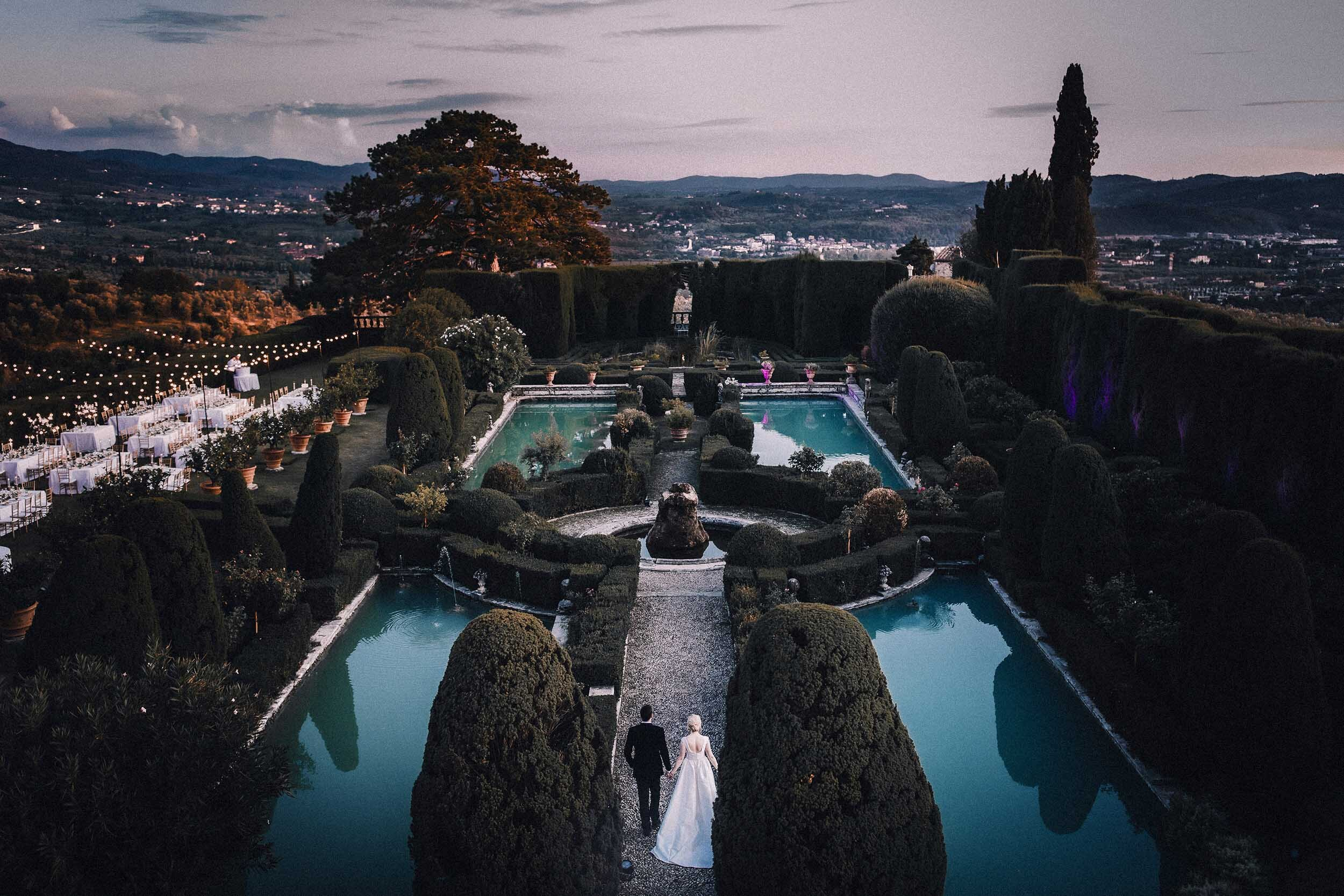 wedding il Garofalo Florence 001.jpg