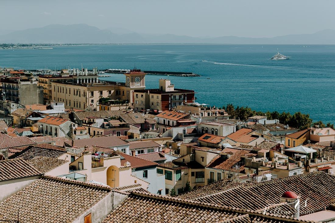 matrimonio Castello di Arechi Salerno 004.jpg