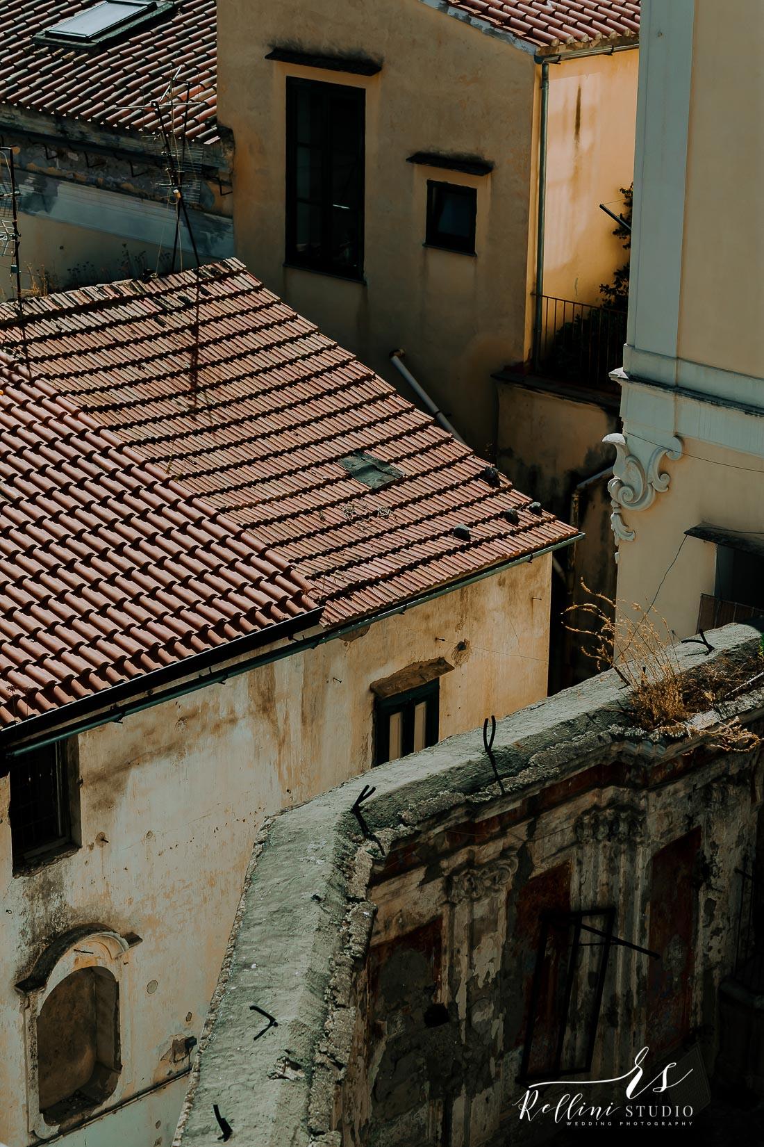 matrimonio Castello di Arechi Salerno 005.jpg