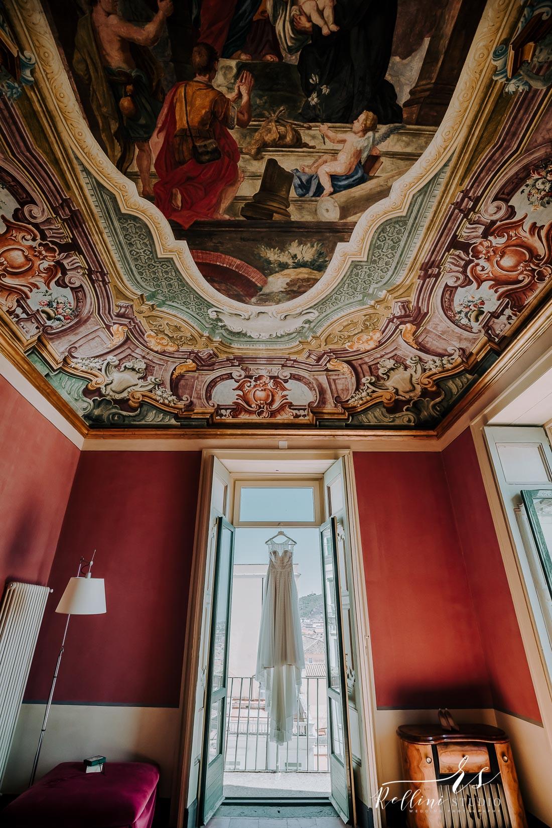 matrimonio Castello di Arechi Salerno 006.jpg