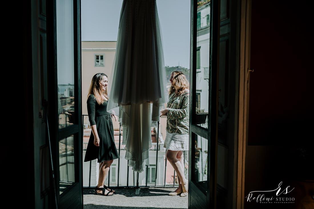 matrimonio Castello di Arechi Salerno 010.jpg
