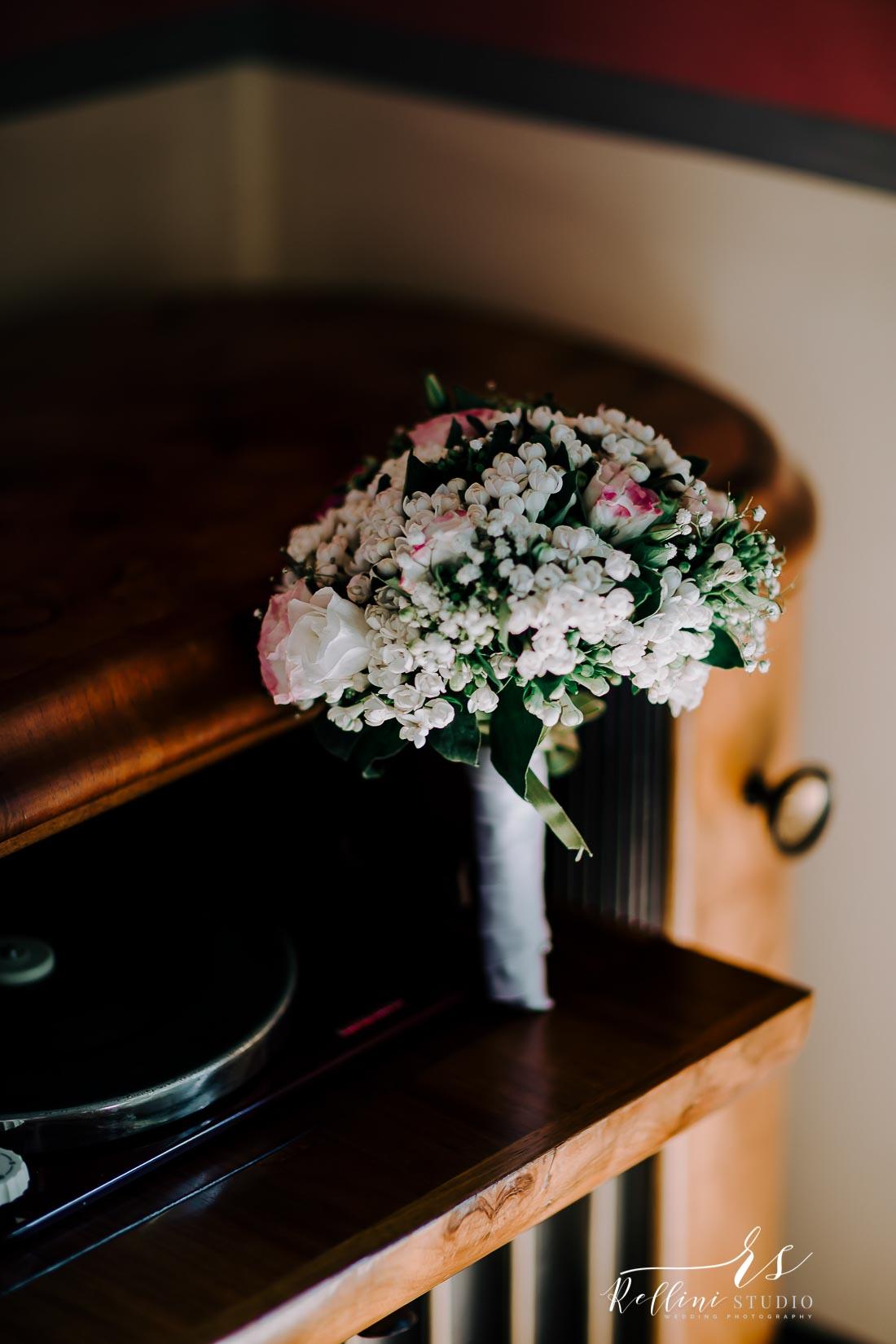 matrimonio Castello di Arechi Salerno 012.jpg