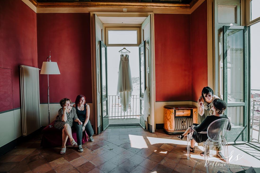 matrimonio Castello di Arechi Salerno 015.jpg