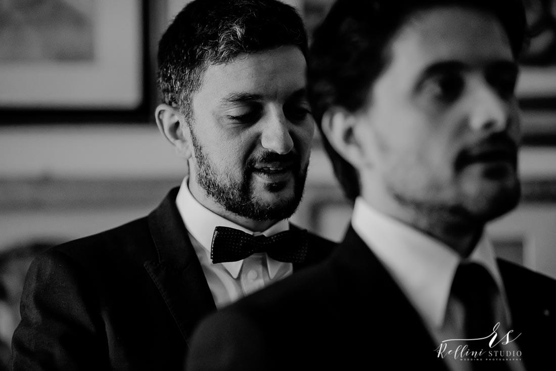 matrimonio Castello di Arechi Salerno 024.jpg