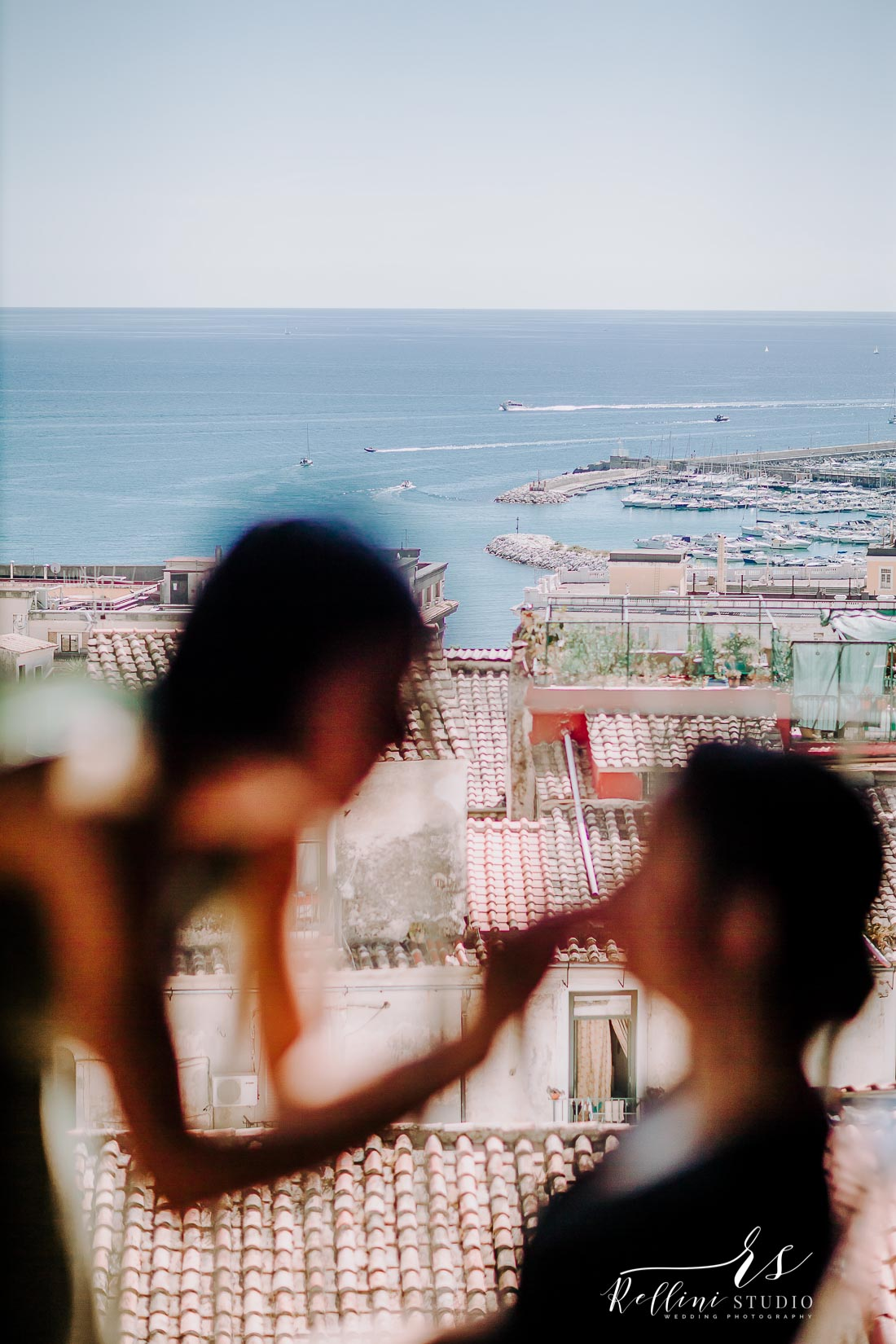 matrimonio Castello di Arechi Salerno 028.jpg