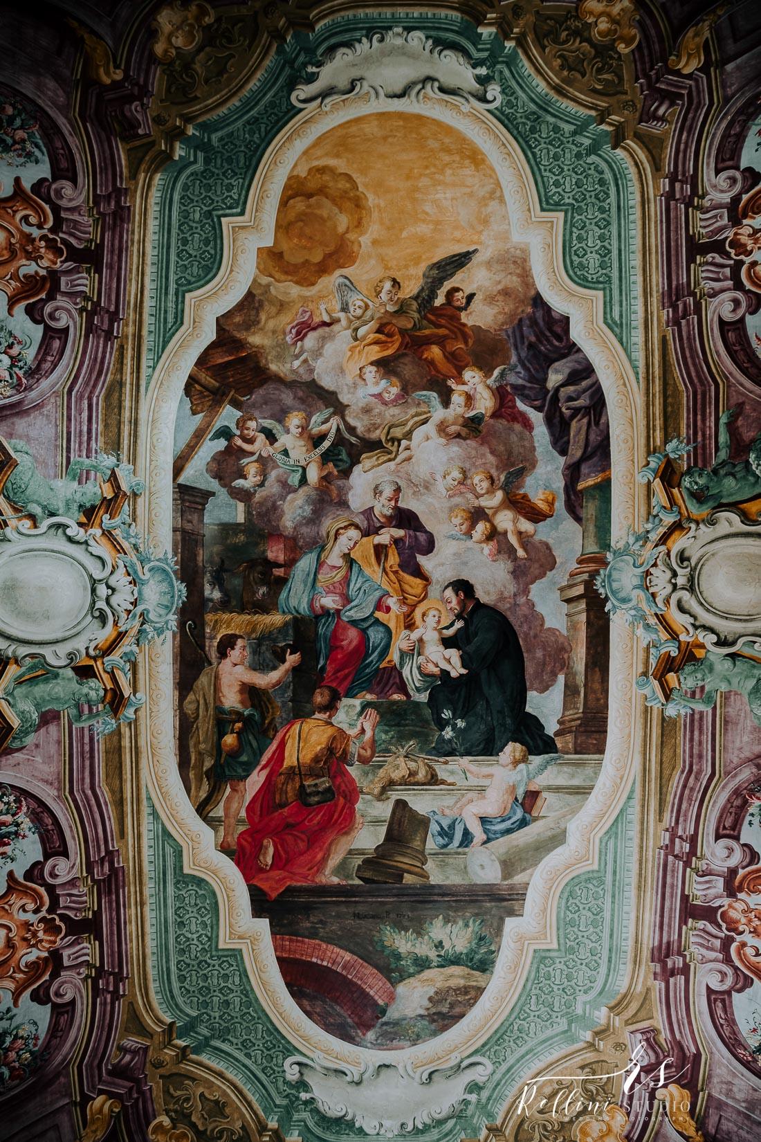 matrimonio Castello di Arechi Salerno 027.jpg