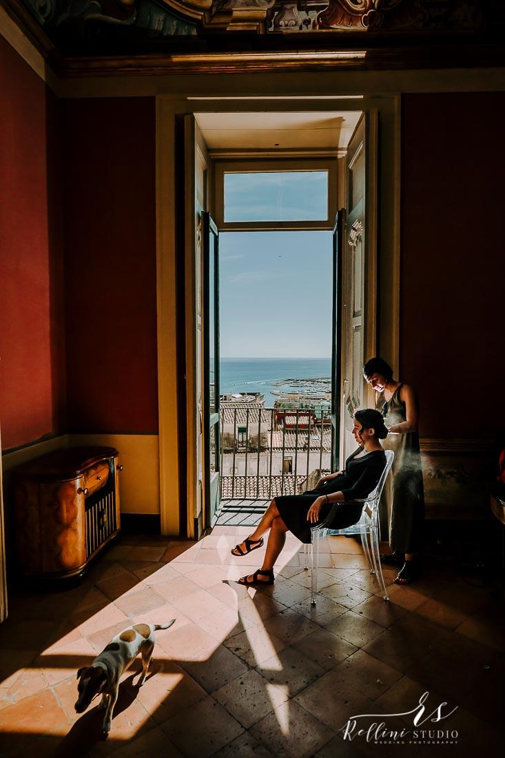 matrimonio Castello di Arechi Salerno 032.jpg
